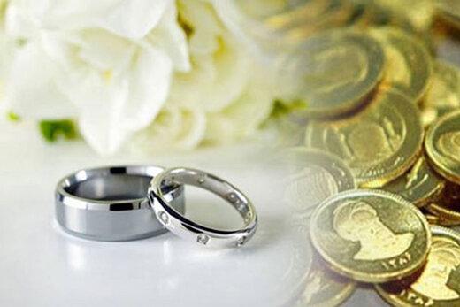 یک حقوقدان: تقسیم ثروت هنگام طلاق، از مهریه منطقی تر است
