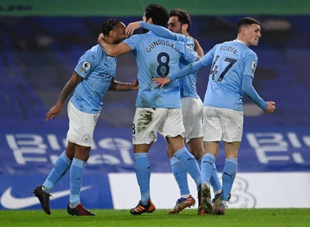 مهمان ناخوانده در فینال لیگ قهرمانان