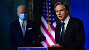 نگاه دولت بایدن به ایران؛ بازگشت به مذاکره؟