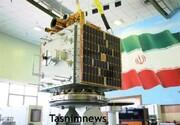سنگینترین ماهواره ایرانی /«پارس-۱» گامی بلند برای ورود به حوزههای سنجشی