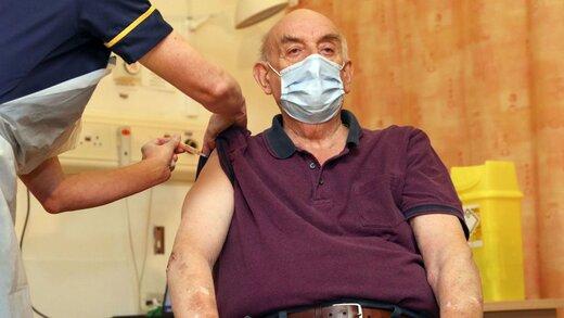 بازتاب گسترده واکسیناسیون میلیاردی جمعیت چین با واکسن سینوفارم
