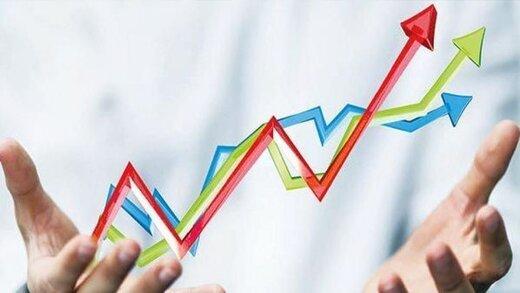 اقتصاد در حال خروج از رشد منفی/بالاترین رشد اقتصادی متعلق به کدام دولت است؟