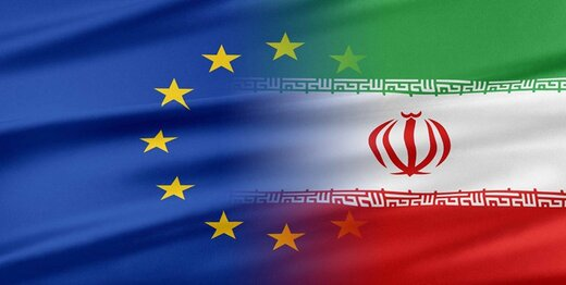 واکنش اتحادیه اروپا به افزایش سطح غنی سازی اورانیوم ایران