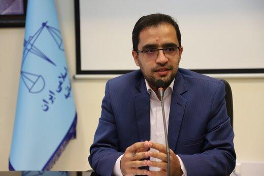 کمیته صیانت از افراد بزه دیده در مهریز تشکیل می شود
