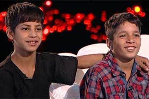 ببینید | خودکشی رضا، کودک کاری که در برنامه ماه عسل معروف شد