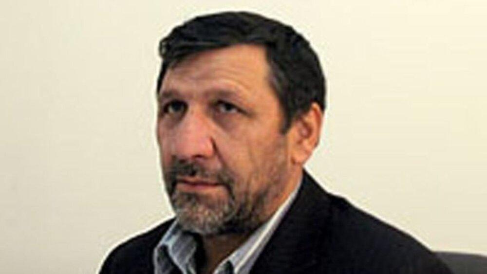 تذکر یک عضو جبهه پایداری به ابراهیم رییسی