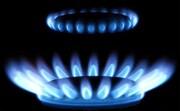 رکوردشکنی مصرف گاز در آذربایجانغربی