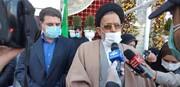 پرونده ۱۰۰۰ صفحهای از مستندات ترور سردار سلیمانی/ وزیر اطلاعات: این ترور بیپاسخ نمیماند