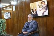 نظر محسن هاشمی رفسنجانی درباره کاندیدای در انتخابات ۱۴۰۰