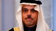 وزیرخارجه سعودی آشتی با قطر را رسما اعلام کرد/ بحران سه ساله خاتمه یافت