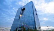 بانک مرکزی واگذاری ایران مال را تأیید نکرد/ بانک آینده فوراً واگذاری را منتفی کند