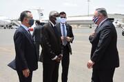 سودان از فهرست حامیان تروریسم آمریکا خارج شد