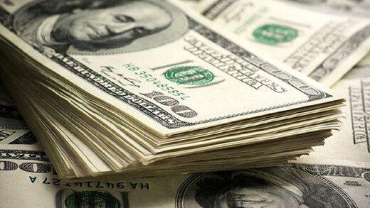 راهکار کاهش نرخ دلار در ۱۴۰۰ / سایه سنگین تحریم بر نرخ ارز