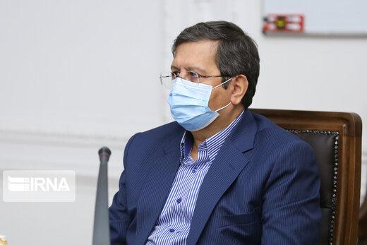 آغاز مذاکره تهران و سئول درباره آزادسازی پول های بلوکه شده ایران