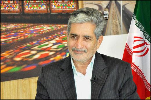 برپایی بیمارستانهای صحرایی در اصفهان/ اجرای طرح محدودیت هوشمند