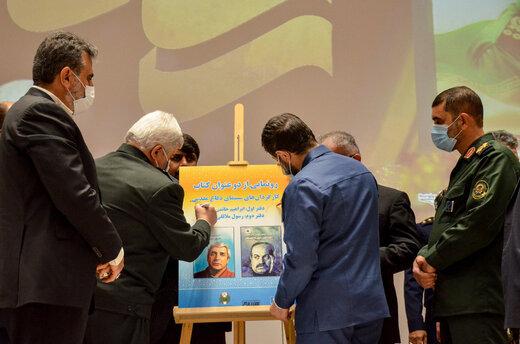 جشنواره بین المللی فیلم رسام  فریاد رسانه ای دوران دفاع مقدس و جبهه مقاومت در عرصه بین الملل است
