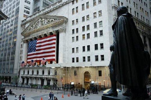 علت عقبنشینی بورس نیویورک از عدم حذف سهام شرکتهای چینی چیست؟