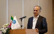 روایت تکاندهنده شاهد عینی از مرگ کوهنوردان در ارتفاعات تهران