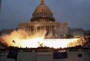 فروپاشی؛ حقیقتی تلخ که هر دو حزب آمریکا به آن باور دارد