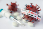 بیمها و امیدهای کرونا؛از هشدار موج چهارم تا خبرهای خوش واکسن ایرانی