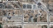 حمله موشکی سپاه پاسداران به پایگاه نظامی آمریکا چند ساعت طول کشید؟
