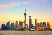 ببینید | شیائوژانگ چین قرنطینه شد