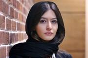 ببینید | پردیس احمدیه از ملاک هایش برای ازدواج گفت !