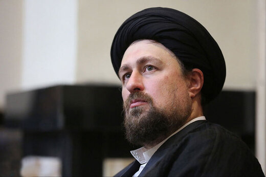 کیهان: اصلاح طلبان می دانند سیدحسن خمینی تایید صلاحیت نمی شود/ او را مطرح می کنند تا نامزد اصلی شان را رو کنند