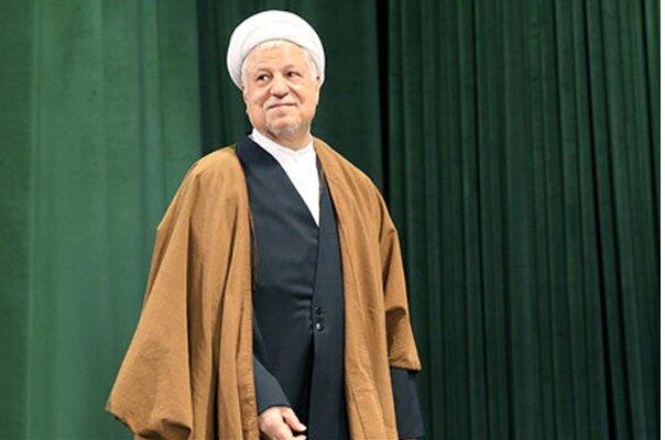 ادعای جنجال برانگیز درباره ردصلاحیت آیت الله هاشمی توسط شورای نگهبان