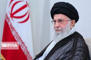 ببینید | رهبر انقلاب: آنچه آمریکاییها می خواستند در سال88 بر سر ایران بیاورند، در سال 99 بر سر خودشان آمد