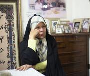 پیشنهاد جنجالیاحمدینژاد به فائزه هاشمی: معاون اول دولتم باش یا ائتلاف کنیم