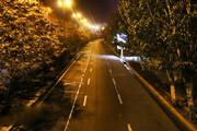 ببینید |  شرایط دریافت مجوز تردد بین شهری در دوران کرونا