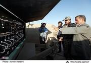 ضربه کاری نیروهای مسلح ایران به آمریکا /جدیدترین دستاوردهای نظامی ایران برای بی اثر کردن تحریم ها