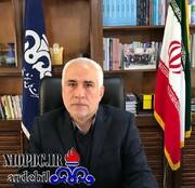 سهمیه نفت سفید ویژه بهمن ماه خانوارهای روستایی اردبیل اعلام شد