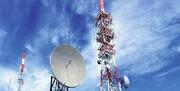آخرین وضعیت دسترسی روستاهای آذربایجانغربی به اینترنت پرسرعت