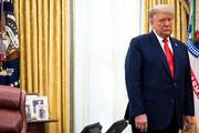 آخرین خبرها از جلسه استیضاح ترامپ؛ جدال دموکراتها و جمهوریخواهان آغاز شد