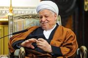 وزیر اطلاعات احمدی نژاد می گوید در شورای نگهبان ایستادم تا آیت الله هاشمی ردصلاحیت شود /مصلحی می گوید فرض کنید هاشمی شهید شده است