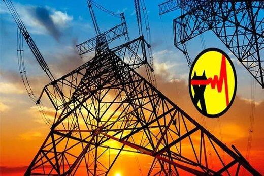 برق ۲۵ میلیون ایرانی رایگان شد