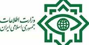 دستگیری ابربدهکار بانکی توسط اطلاعات سپاه
