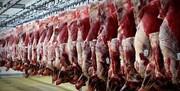افزایش ۱۸ درصدی عرضه گوشت گوسفند به بازار