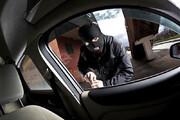 ببینید | اظهارات عجیب سارقی که با «بشکن» ۴۰۰ خودرو را دزدید!