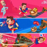 ببینید: مسی نمیتونه از بارسلونا دل بکنه!