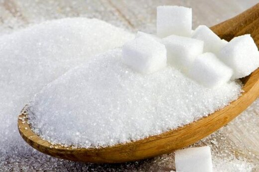 قائم مقام وزیر صمت خبر داد: توزیع بدون محدودیت شکر در بازار/ اعلام قیمت شکر مصرفی خانوار