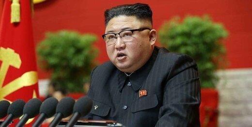 سازمان ملل: کره شمالی بیش از ۳۰۰ میلیون دلار سرقت کرده است