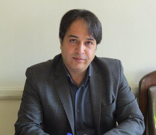 شناسایی ذخایر معدنی جدید در استان سمنان
