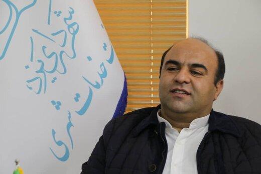 ایجاد ۴۰ نوروزگاه در سطح شهر یزد
