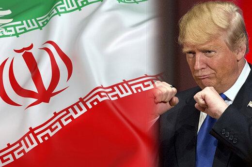 ببینید | تاثیر معکوس فشار حداکثری آمریکا علیه ایران!