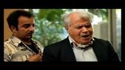 زمان و مکان خاکسپاری یوسف قربانی بازیگر قدیمی سینما
