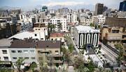 هزینه رهن و اجاره آپارتمان های ۶۰ تا ۷۰متری