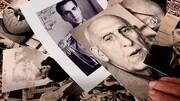 دورخیز «کودتای ۵۳» برای اسکار